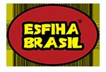 Esfiha Brasil Delivery – Jundiaí e Itupeva
